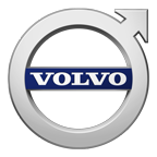 VCC_logo_144x144
